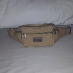 Other - Fanny Pack